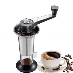 Moulin à café Lorenzo