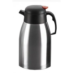 Carafe isotherme inox 18/10