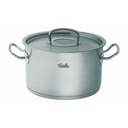 Marmite Fissler Original Pro-Collection