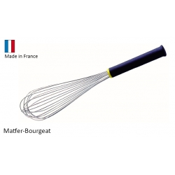 Fouet Matfer Bourgeat