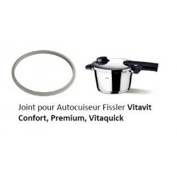 Joint pour Vitavit, Vitaquick