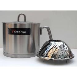 Pot multifonction Artame