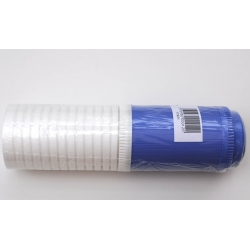 Pré-filtre Eau calcaire + KDF + sédiments