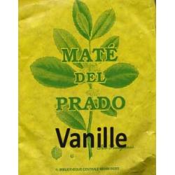 Maté Del Prado