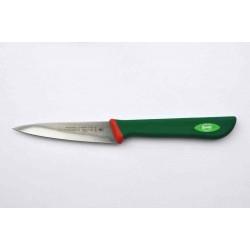 Couteau d'office prof.