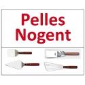 Pelles Nogent