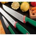 Autres couteaux