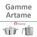 Gamme Artame